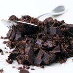 10 Tips tegen snoepzin